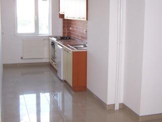 PRELUNGIREA GHENCEA Vanzare apartament 2 camere