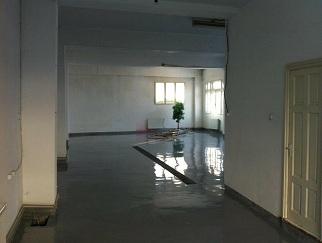 Proprietar inchiriez Spatiu Depozitare, productie, hala Bd.Timisoara