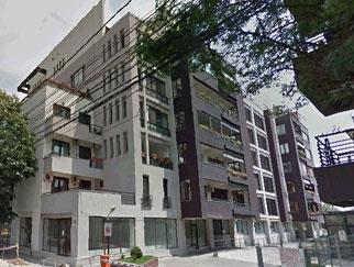 Apartament 3 camere de vanzare Pajura, bloc nou