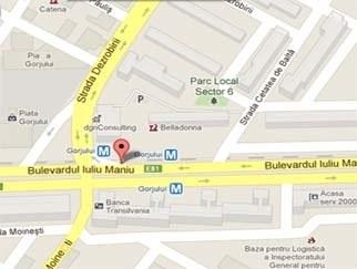 harta_metrou_gorjului_386.jpg