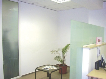 Apartament de vanzare in imobil nou - DOROBANTI