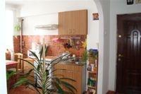 Vanzari apartamente de 3 camere CALEA GRIVITEI