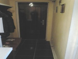 Inchiriere apartament de 2 camere Pantelimon zona Spital