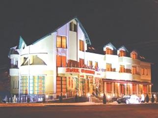 hotel-miercurea-ciuc-site_453.jpg