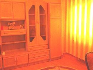 MARGEANULUI RAHOVA Inchiriere apartament 2 camere Bucuresti