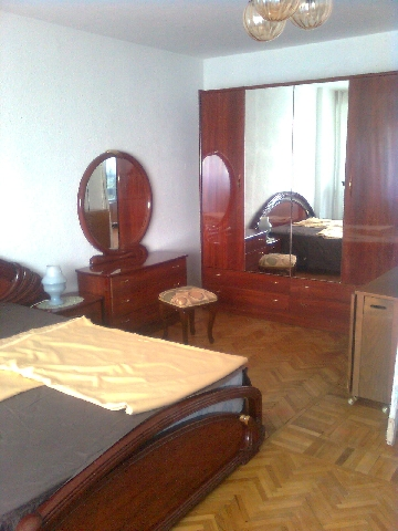 Inchiriere apartament 2 camere UNIRII - Horoscop