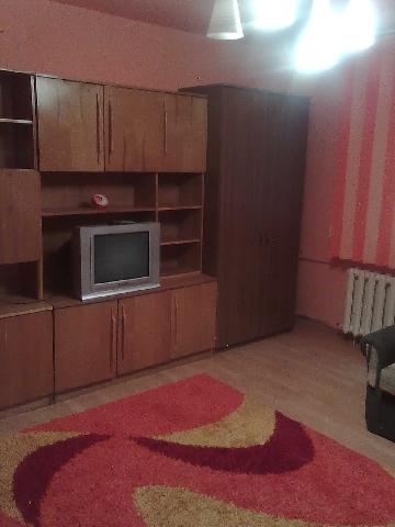 INCHIRIERE apartament 2 camere Metrou BRANCOVEANU