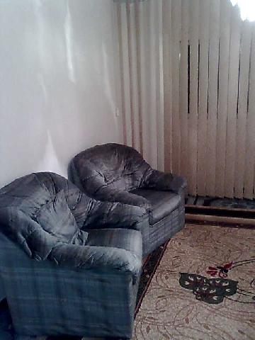 Inchiriere apartament 3 camere TITAN - 1 Decembrie (la 3 minute de Metrou)