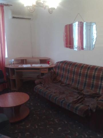 Inchiriere apartament 3 camere TITAN - Parc I.O.R.