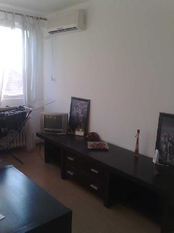 Inchiriere apartament 2 camere CITY Mall - Eroii Revolutiei