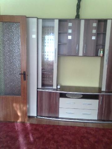 Inchiriere apartament 3 camere TITAN - Metrou 1 Decembrie