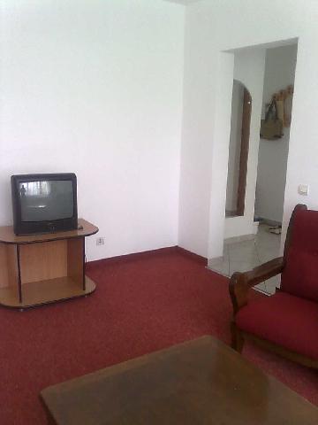 Apartament 3 camere Piata UNIRII - CANTEMIR de Inchiriat