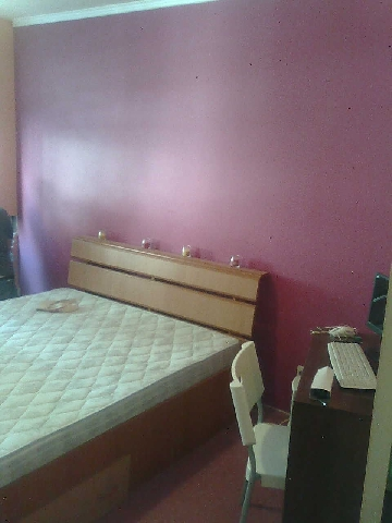 Piata SUDULUI - OBREGIA apartament 2 camere de inchiriat