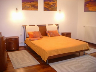 Inchiriere 3 camere zona Baneasa