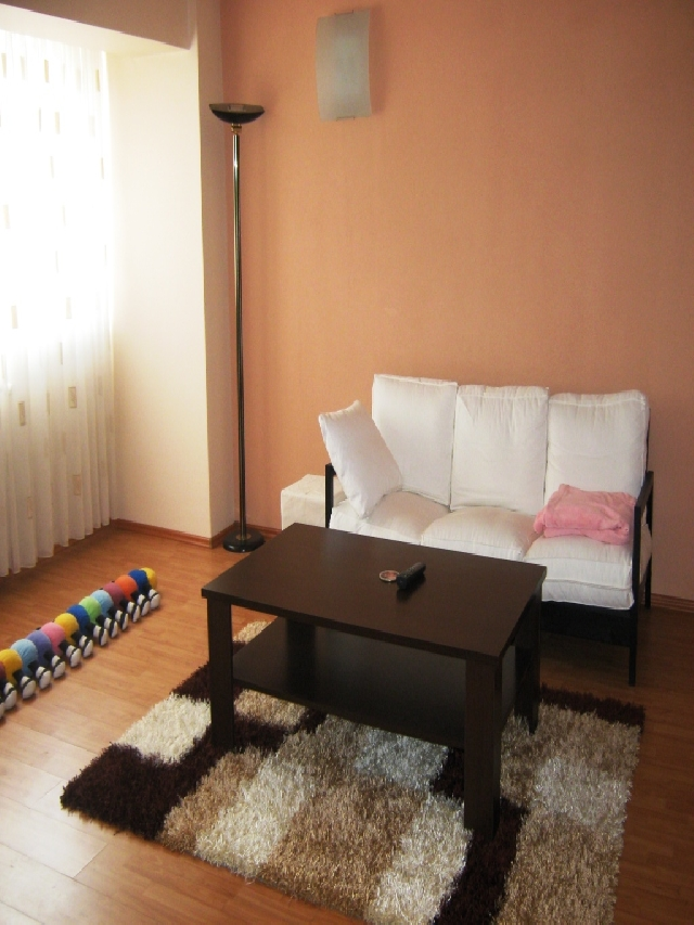 Inchiriere apartament 4 camere Piata VICTORIEI