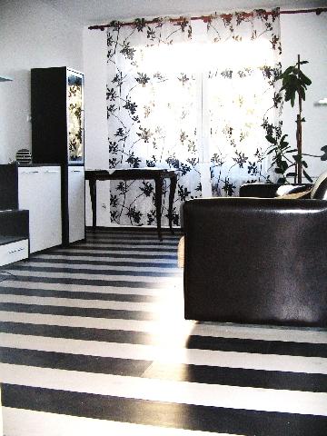 INCHIRIERE apartament 4 camere SUN PLAZA - Oltenitei