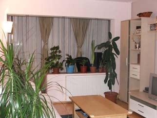 VANZARI apartamente DRUMUL TABEREI (Bulevardul Timisoara) 3 camere