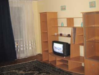 INCHIRIERI apartamente TITAN (vis a vis de Parcul IOR) 2 camere