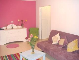 ROMANA Inchiriere apartament 2 camere Bucuresti
