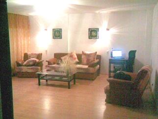 Inchiriere apartament 2 camere Monitorul Oficial