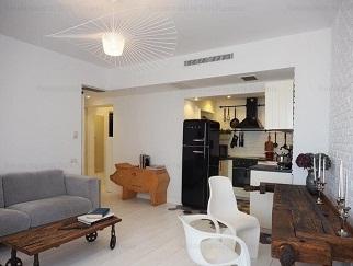 Apartament de inchiriat Bucuresti, Ansamblul Rezidential Maria Rosetti 38