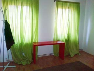Inchiriere apartament 3 camere AVIATORILOR - Piata Charles de Gaules