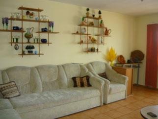 Proprietar inchiriez apartament 3 camere Mangalia