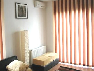 MILITARI - inchiriere apartament 3 camere