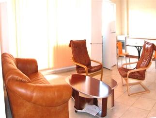 Inchiriere apartament 2 camere PANDURI Bucuresti