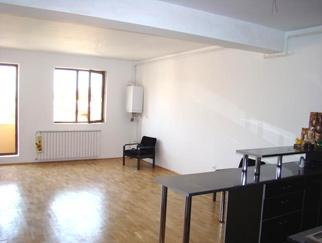 Apartament in cartierul latin ansamblu rezidential for Adda salon cartierul latin