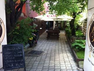 inchiriere-pub-site_998.jpg