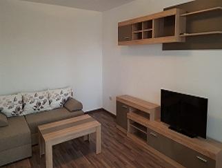 Apartament 2 camere Titulescu, prima inchiriere dupa renovare, proprietar