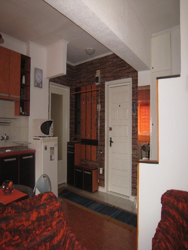 Inchiriere apartament 2 camere Piata VICTORIEI - Banu Manta