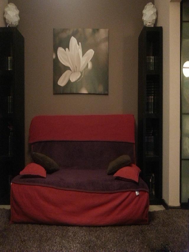 Apartament 2 camere BRANCOVEANU - Luica