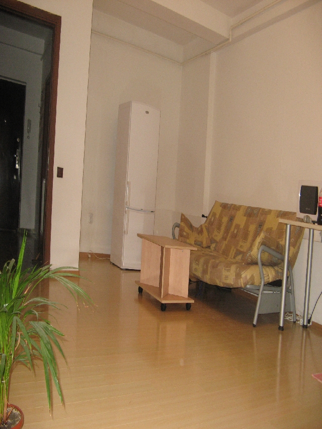 Inchiriere apartament 2 camere DRUMUL TABEREI (Cartierul Latin)