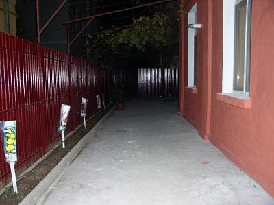 Inchiriere apartament 2 camere Piata UNIRII - Regina Maria