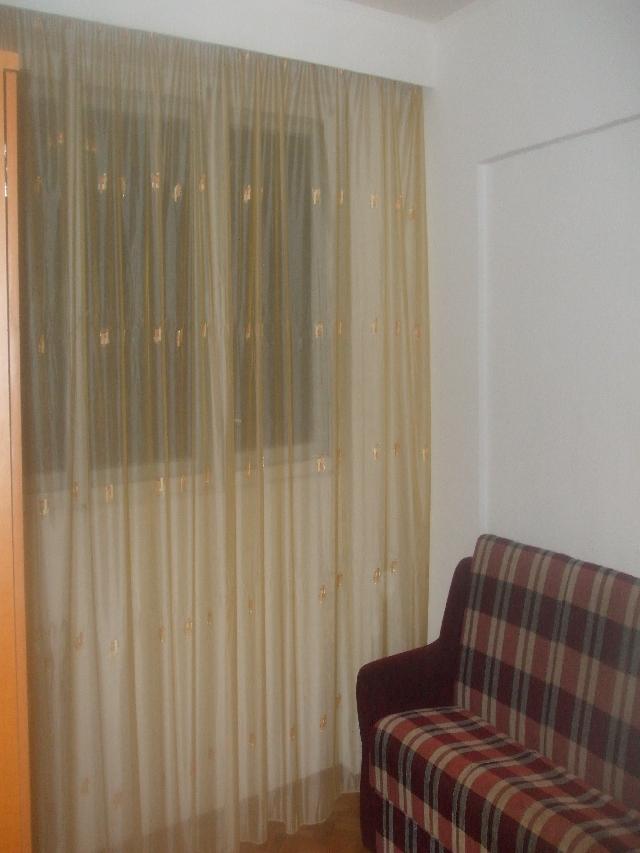 Inchiriere apartament 3 camere PANTELIMON - Spital