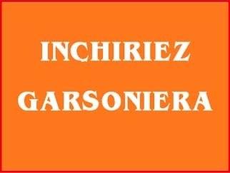 Inchiriere garsoniera 1 Decembrie cartier Titan