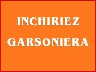 Inchiriere garsoniera Calea Mosilor - metrou OBOR