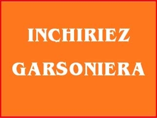 inchirieri_garsoniere_militari_841.jpg