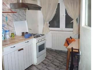 Inchiriere apartament 2 camere DOAMNA GHICA zona Baicului