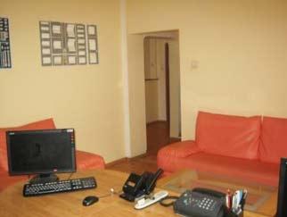 Inchiriere apartament 3 camere Bulevardul SINCAI