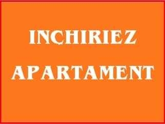 Inchiriere apartament 3 camere GIULESTI zona Mega Image