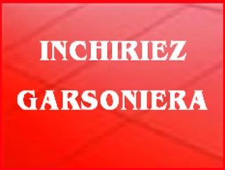 INCHIRIERE garsoniera NERVA TRAIAN