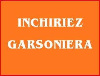 INCHIRIERI garsoniere nemobilate PARCUL MOGHIOROS zona Romancierilor