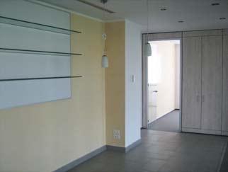 INCHIRIERI spatii de birouri in zona DRISTOR