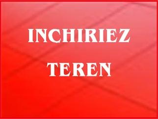 inchiriez-teren_303.jpg