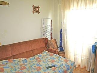 Vanzari 3 camere Bucuresti - LACUL TEI