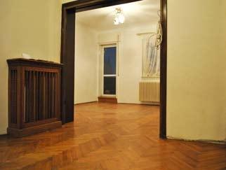 INCHIRIERE apartament de 5 camere zona PIATA Romana, Piata Victoriei