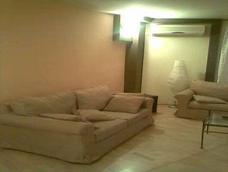 Inchiriere apartament 2 camere in zona Piata Muncii